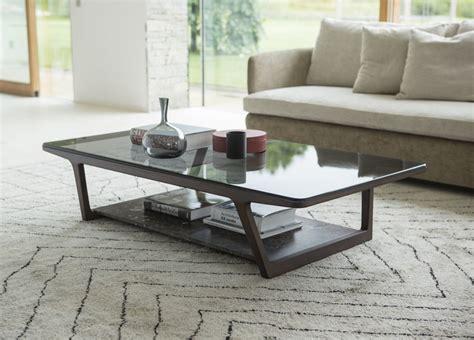 Coffee Table by Porada Script Coffee Table Porada Furniture Porada