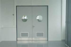 Wc Trennwände Onlineshop : industrietrennw nde bureaurama ~ Watch28wear.com Haus und Dekorationen