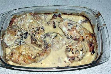 cuisiner le lapin à la moutarde image gallery lapin a la moutarde