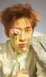 NCT Jaehyun   Jaehyun nct, Jaehyun, Nct