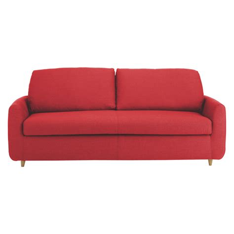 3 seater sofa with 2 recliner actions harveys furniture store harveys langdale 3 seater sofa