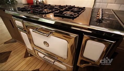 diy network features heartland kitchen appliances on