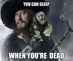 Pirate Meme Generator - pirates of the caribbean memes quickmeme