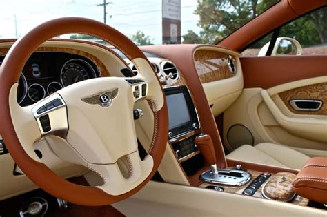 17 Best Images About Luxury Car Interiors On Pinterest