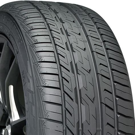 2 New 2354517 Road Hugger Gt Ultra 45r R17 Tires 25559