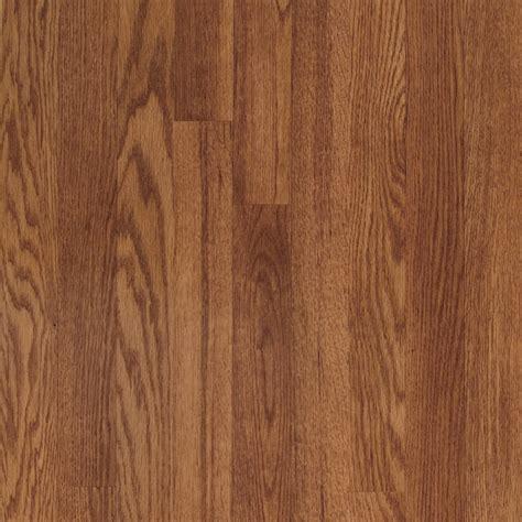Pergo Yorkshire Oak Laminate Flooring  Floor Matttroy