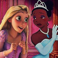 dp icon contest 36 pocahontas mulan disney princess fanpop page 7