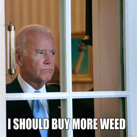 Joe Biden Memes Window - sad joe biden sad joe biden know your meme