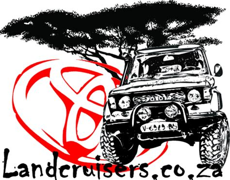 Sell Your Toyota Land Cruiser/buy A
