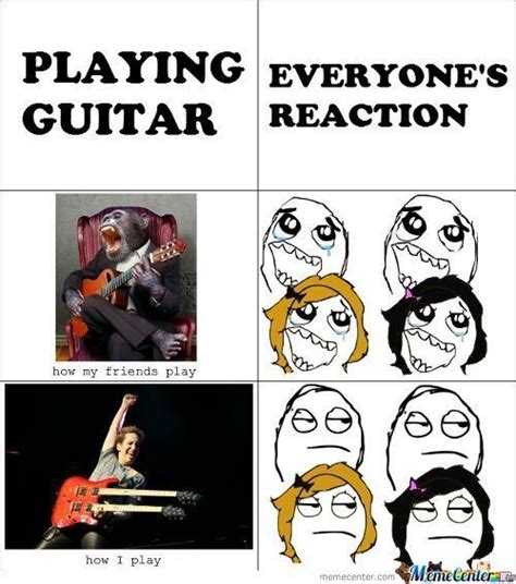 Guitar Memes - guitar memes best collection of funny guitar pictures