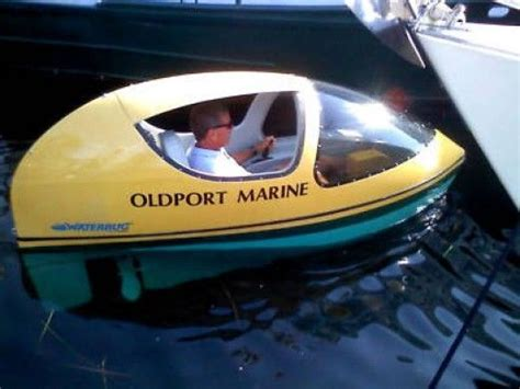 Cool Pedal Boats For Sale by Best 25 Paddle Boat Ideas On Build Your Own
