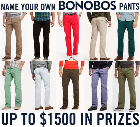 Giveaway Name Your Own Bonobos Pants  Cool Material. Business Security Systems Reviews. Nurse Practitioner Jobs Denver Co. Ccsf Financial Aid Office Hours. Executive Recruiting Software. Internet Market Research Companies. How Many Years To Be A Nurse Practitioner. Approved Defensive Driving Course. Storage Units San Diego Ca Body Shops Phoenix