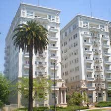 jasa gambar arsitek rumah hotel bangunan gedung