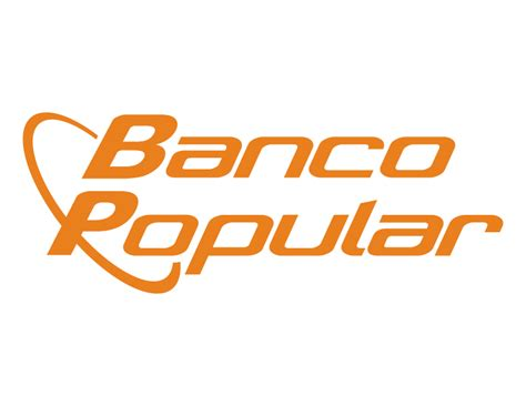 Banco Popular Banking by Get Your Banking Done Now Banco Popular Announces Their