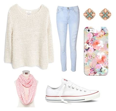 Cute outfit for teen girls | Pinterest | Casetify Converse and Teen