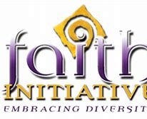 Image result for faith intiaitive