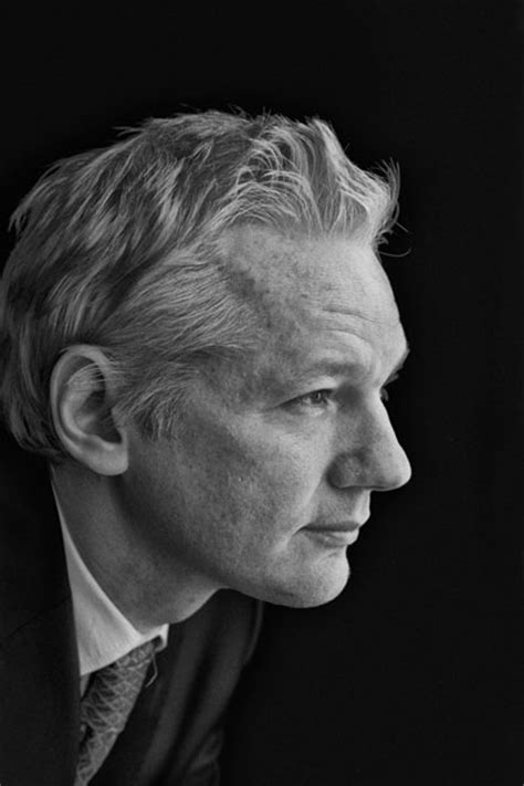 julian assange   time  time