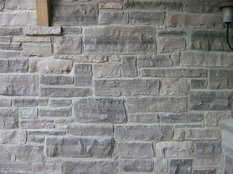 Stone Depot  Stone Veneer