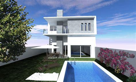 chambre bebe luxe cheminee contemporain villa marocaine chaios com