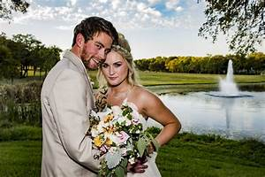 dallas wedding photographers videographers picturesque With local wedding videographers