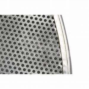 Tamis Leroy Merlin : grillage inox pour tamis grille inox pour wok cm with grillage inox pour tamis latest grillage ~ Preciouscoupons.com Idées de Décoration