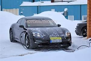 Bugatti Royale to return as electric super sedan?