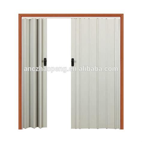 Plastic Closet Doors by Door Plastic House Plastic Door For Sale Pvc Toilet Door