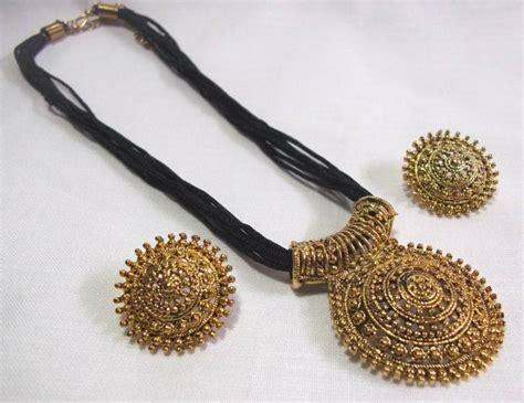 duvet covers for size bed buy big pendant black thread mangalsutra necklace set