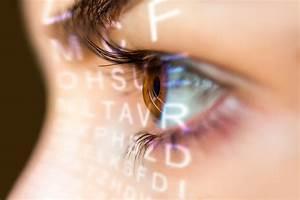 Studies On Cbd And Glaucoma