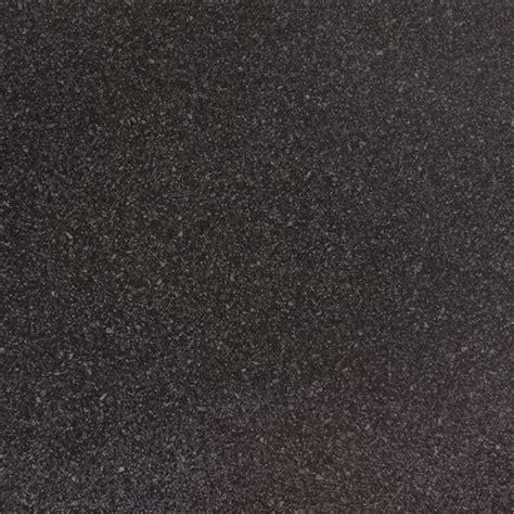 Black Quartz Laminate Worktops   Worktop Express