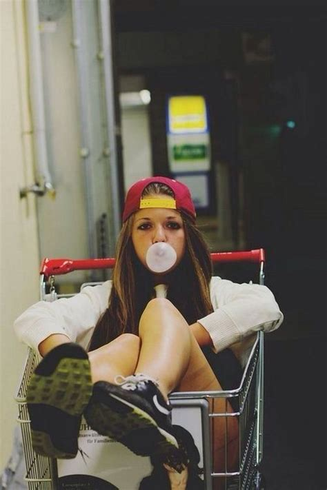 hipster girls  glasses    sexy barnorama