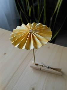 Sonnenschirm Aus Geld Basteln : geldgeschenk biggis bastelwelt ~ Lizthompson.info Haus und Dekorationen
