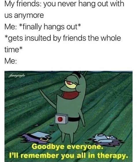 Depression Meme 21 Memes That Might Make You Laugh If You Depression