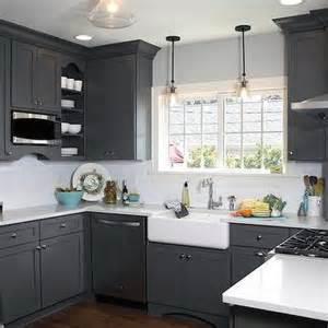 kitchen backsplash height gray shaker kitchen cabinets contemporary kitchen