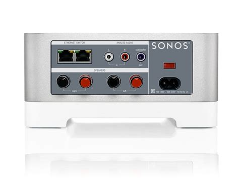 sonos ceiling speaker bundle sonos connect q install ceiling speaker bundle