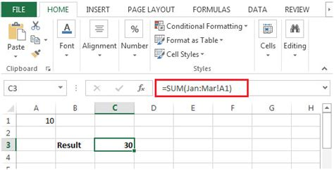 calculate  sum    numbers