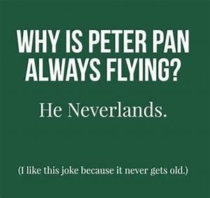 100 Disney Meme... Laughing Disney Quotes