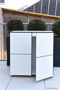 Outdoor Schrank Metall : gartenschrank win outdoor schrank design garten ~ Michelbontemps.com Haus und Dekorationen