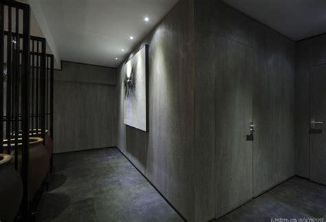 fire resistant fiber cement wall board cellulose cement