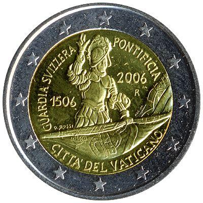 Dārgākās 2€ monētas pasaulē. - Spoki