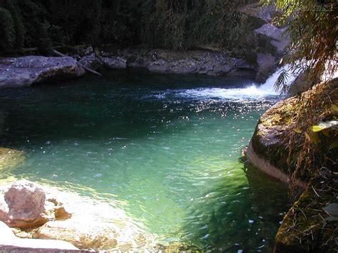 Parque Nacional de Itatiaia - Serra da Mantiqueira - Rio ...