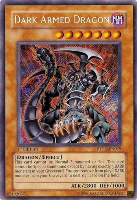 Strong Yugioh Decks 2011 by Powerful Yu Gi Oh Cards Hubpages