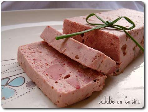 cuisiner un poulet au four terrine de foies de volaille jujube en cuisine