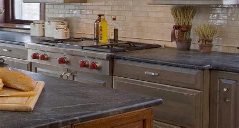Buy Soapstone Countertops by Soapstone Countertops