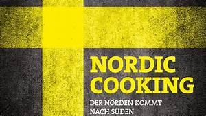 Schwedisches Restaurant Frankfurt : sodexo sm rrebr d f r alle ~ Watch28wear.com Haus und Dekorationen