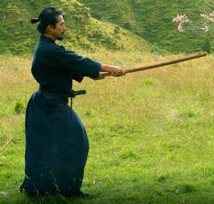 samurai frisur anleitung wie bindet den haarknoten der samurai haare frisur japanisch