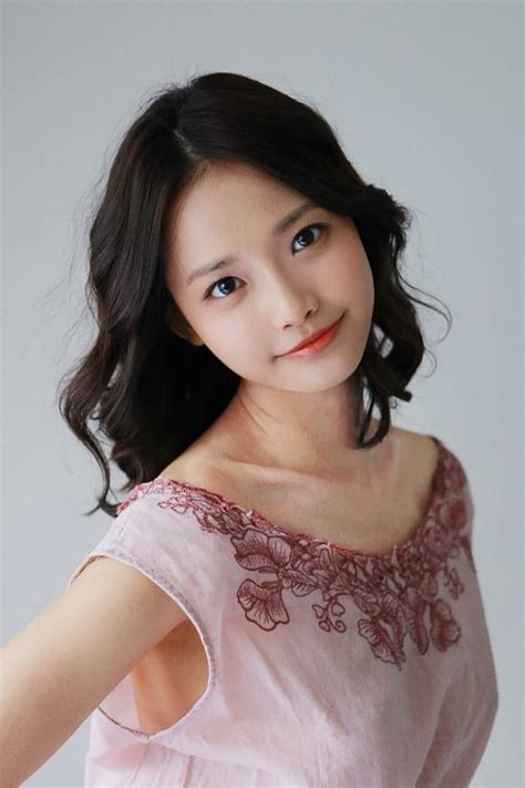 ha yeon soo korean actor actress