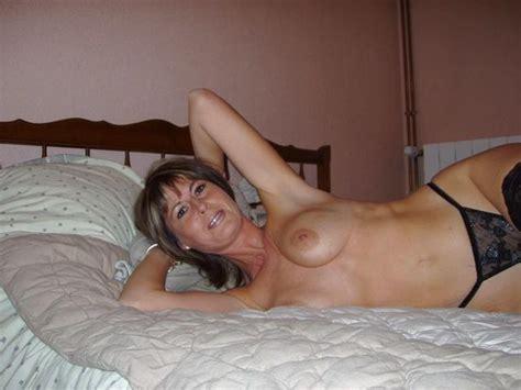 amateur moms photos image 258926