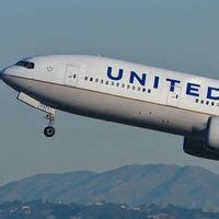 flight  canceled united airlines