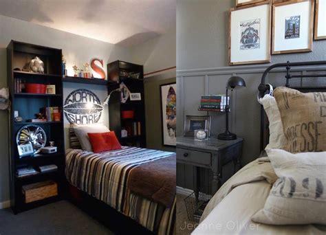 Boys Bedroom Design by 20 Boys Bedroom Designs To Inspire You Interior God